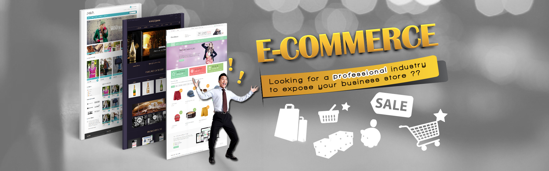 e-commerce-lawaweb-banner-1