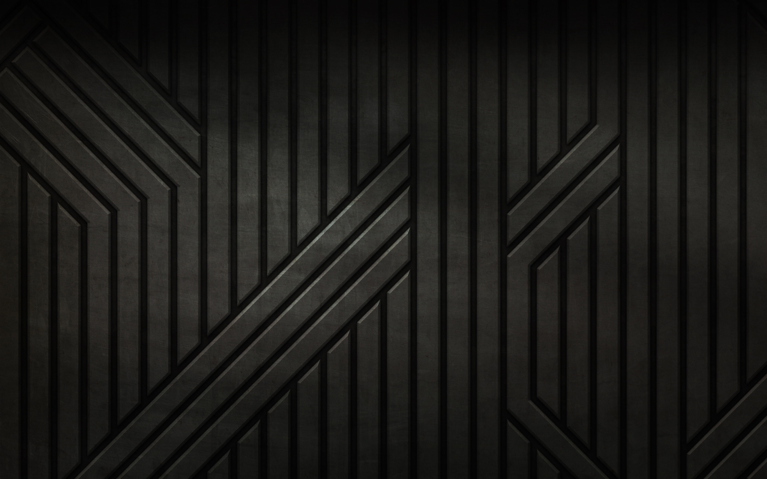 Black-Texture-Wallpaper-HD